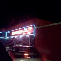 Photo taken at Cook Out by Bevan B. on 12/24/2011