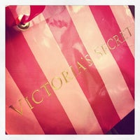 Photo taken at Victoria's Secret by Denise M. on 8/5/2012