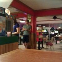 10/13/2011 tarihinde Jeff D.ziyaretçi tarafından Trujillo's Taco Shop'de çekilen fotoğraf