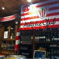 Foto tomada en Toba's Tavern por Cristina R. el 3/28/2012