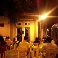Foto tirada no(a) Dalva Botequim Musical por Antonio Sergio G. em 5/5/2012