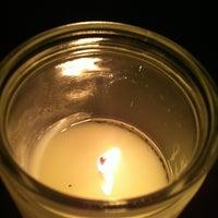 11/26/2011にZeb H.がHeatpocalypse 2011 - NYで撮った写真