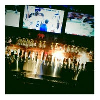 Photo taken at World of Beer by RaleighWhatsUp on 12/4/2011