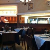 Foto tirada no(a) Maccherone Culinária Italiana por Flavio C. em 1/15/2011