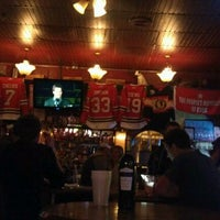 Photo taken at Stanley's Kitchen & Tap by Peter G. on 1/30/2012