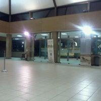 Foto tomada en Terminal Turbus por Luis V. el 4/3/2012