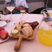 8/19/2012에 Эльвира О.님이 Swiss Yard에서 찍은 사진