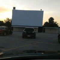 Swap Shop Drive In Theater Thunderbird Swap Shop Fort
