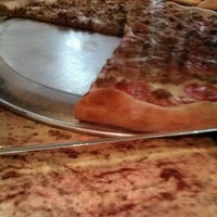 Photo taken at Masterpiece Italian Pizzeria by Rockesh B. on 8/24/2012