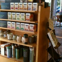 Photo taken at Starbucks by Ben J. D. on 3/29/2011