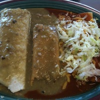 Photo taken at Tamales by La Casita by Manuel M. on 2/14/2011