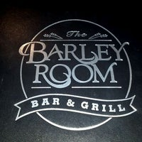 Photo taken at The Barley Room by Michael L. on 10/16/2011