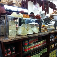 Photo taken at Gaetano's Market by Andre M. on 1/7/2011