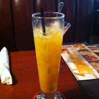 Photo taken at Ruby Tuesday by Jessica T. on 8/12/2012