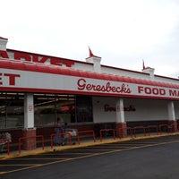 Photo taken at Geresbeck's by Lynda F. on 7/13/2012