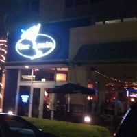 Photo taken at Bar Louie by Mary Jo R. on 10/13/2011