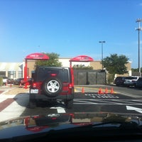 Photo taken at Chick-fil-A by Troy on 8/9/2011