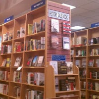 Photo taken at BookPeople by Chris on 9/5/2011