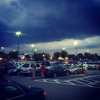 Photo taken at Shoppers World by Jim on 7/20/2012