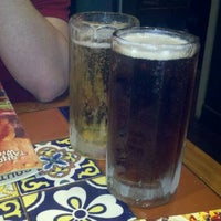 Photo taken at Chili's Grill & Bar by Steffan W. on 12/7/2011