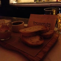 Photo taken at Tavernita by Mark Z. on 6/30/2012