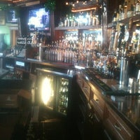 Photo taken at Ironside Grille by Jason F. on 3/13/2012
