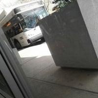 Photo taken at Rental Car Terminal by Aaron D. on 4/18/2012