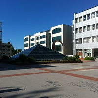 6/8/2012 tarihinde soyhan b.ziyaretçi tarafından Boğaziçi Üniversitesi Kuzey Kampüsü'de çekilen fotoğraf
