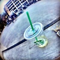 Photo taken at House Park Skatepark by John H. on 11/16/2011