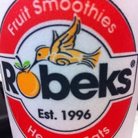 Photo taken at Robeks by Bridget R. on 8/4/2011