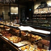 9/11/2011에 Kyosun K.님이 PARIS CROISSANT Café에서 찍은 사진
