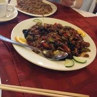Снимок сделан в Мулан пользователем Майя S. 6/11/2012