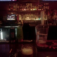 Photo taken at Green's Tavern by Mike C. on 12/15/2011