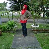 Photo taken at Institut Latihan Perindustrian Pasir Gudang by Razak S. on 7/20/2012