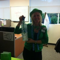 Photo taken at Contra Costa Association Of Realtors CCAR by Nick I. on 3/15/2012