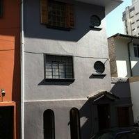 Foto tirada no(a) Gauge por Marcelo D. em 7/21/2011