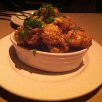รูปภาพถ่ายที่ Bonefish Grill โดย Kadena S. เมื่อ 9/9/2012