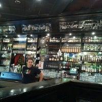 Photo taken at Kieran's Irish Pub by Amanda on 6/7/2011