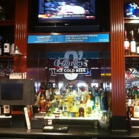 Photo taken at O'Charley's by Josh B. on 5/19/2011