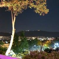 Photo taken at Yades by John K. on 8/3/2012