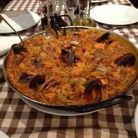 Photo prise au Taverna El Glop par Esteban le8/24/2012
