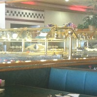 Photo taken at China Buffet King by Franco C. on 7/20/2011