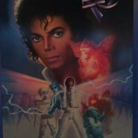 Foto tirada no(a) Captain EO por Mike C. em 12/8/2011