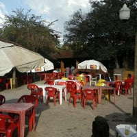 Foto scattata a Bar Do Pedrão da Alexandre C. il 6/16/2012