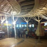 Photo taken at Grand Cinemas by beiruting on 10/9/2011