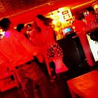 Photo taken at Salsa Club by María Cristina M. on 1/12/2012