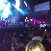 Photo taken at The Dock by Jennifer S. on 10/16/2011