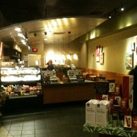 Photo taken at Starbucks by Jeff P. on 12/24/2010
