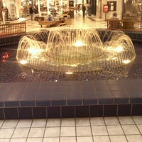 Photo taken at New Towne Mall by Dylan C. on 11/20/2011