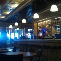 10/15/2011 tarihinde Kostya S.ziyaretçi tarafından Kitchenette'de çekilen fotoğraf